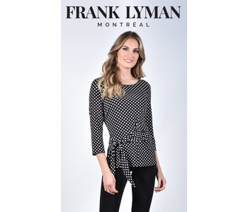 Haut Frank Lyman 211170