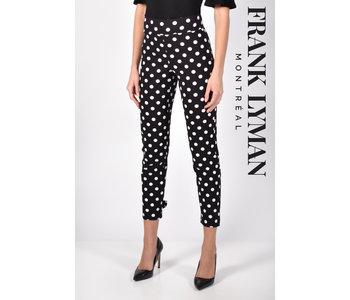 Pantalon Frank Lyman 211356