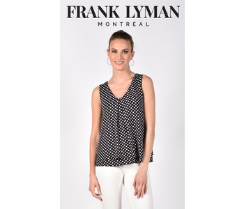 Haut Frank Lyman 211223