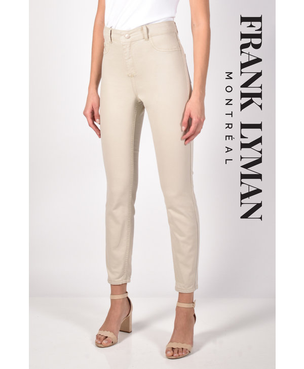 Jeans Frank Lyman 211111u