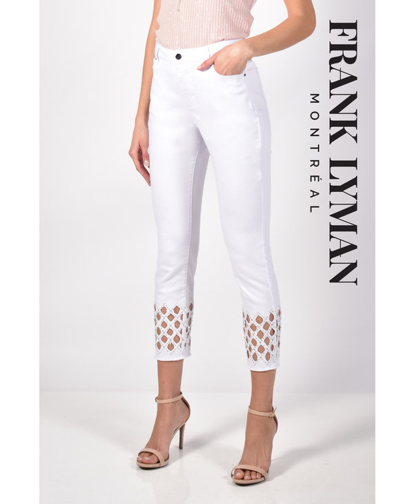 Jeans Frank Lyman 211112u