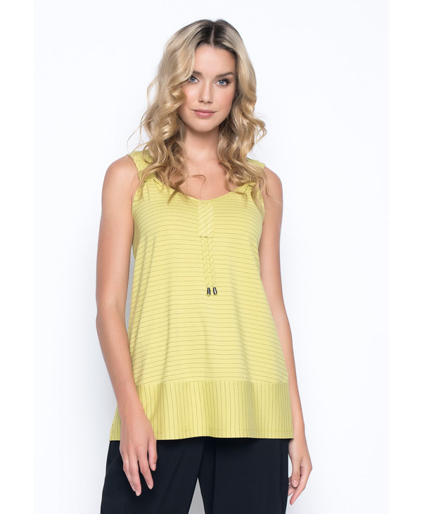 Camisole Picadilly MR354LT