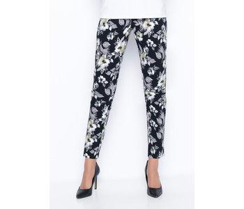 Pantalon Picadilly MM963SG