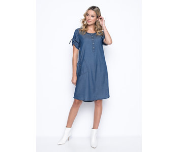 Robe Picadilly MM 608