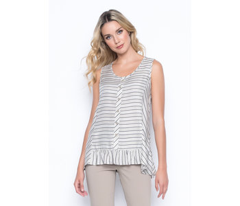 Camisole Picadilly MM112AQ