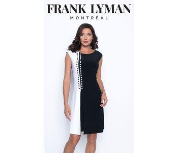 Robe Frank Lyman 195074