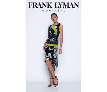 Robe Frank Lyman 196782