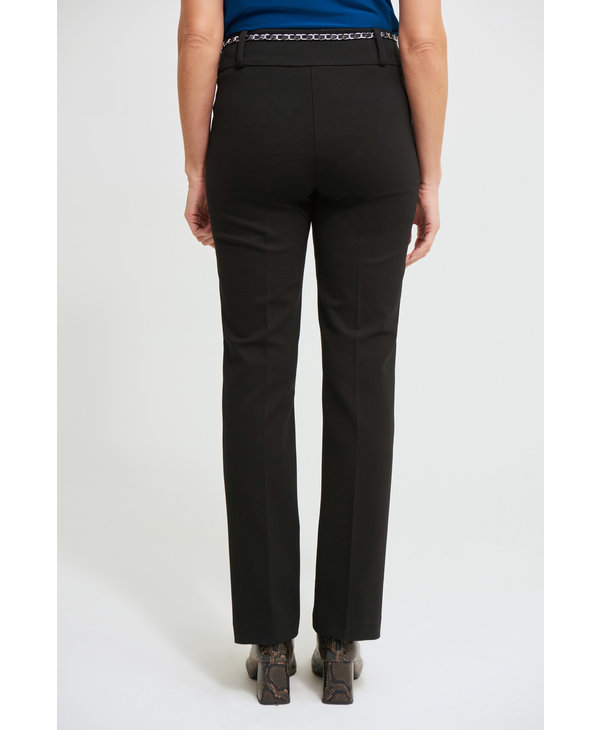 Pantalon Joseph Ribkoff 213613