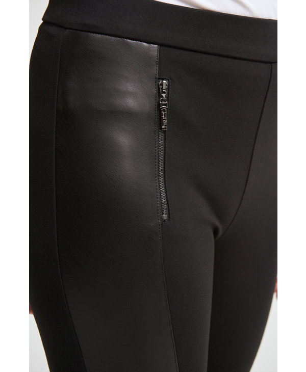 Pantalon Joseph Ribkoff 213385