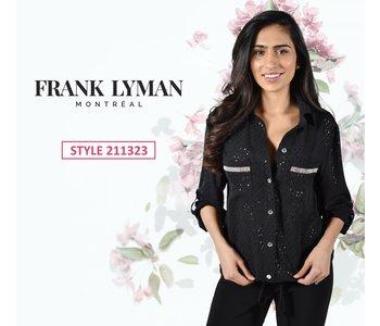 Blouse Frank Lyman 211323