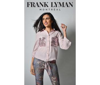 Blouse Frank Lyman 216126u