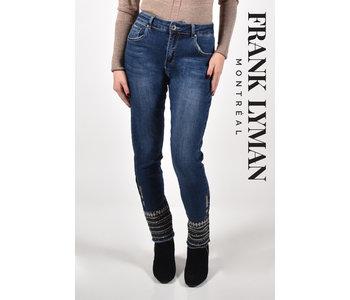 Jeans Frank Lyman 213121u
