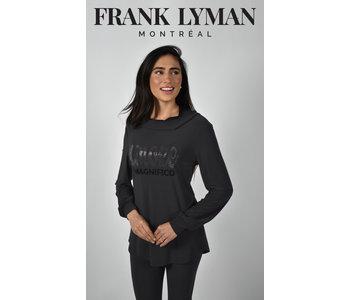 Tunique Frank Lyman 213023