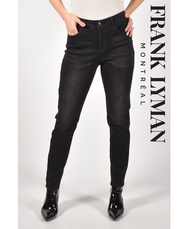 Jeans Frank Lyman 213106u