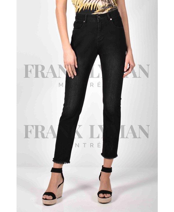 Jeans Frank Lyman 211118u