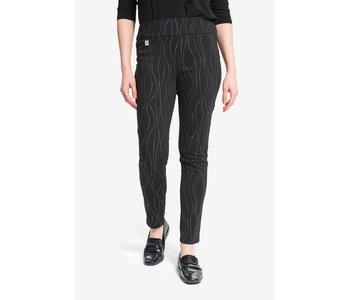 Pantalon Joseph Ribkoff 214297