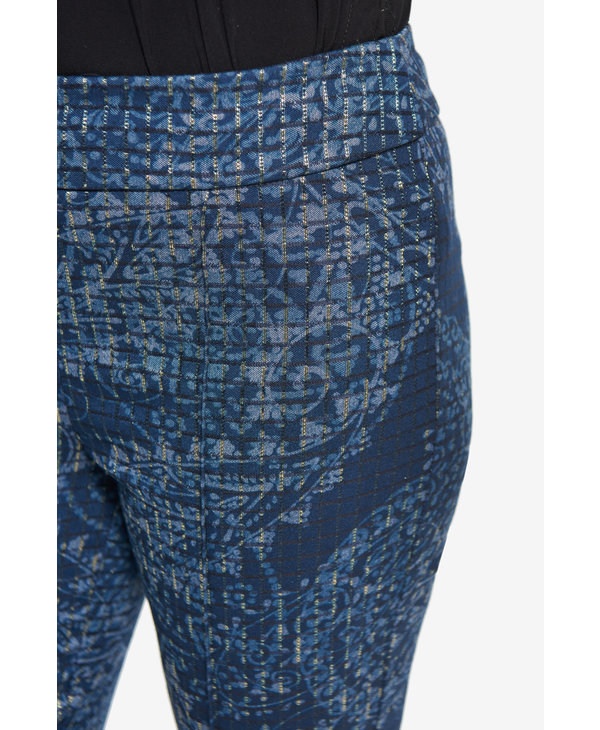 Pantalon Joseph Ribkoff 214101