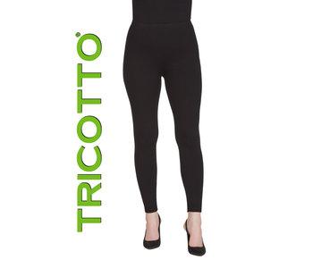 Legging Tricotto 949