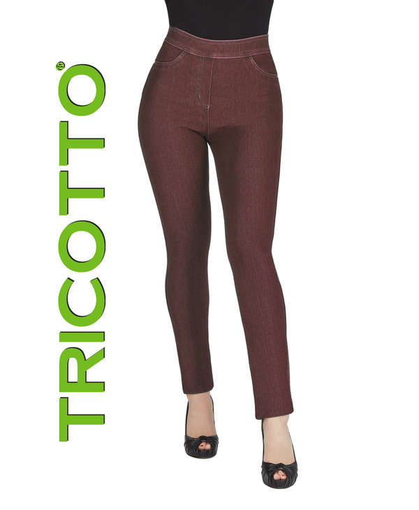 Jegging Tricotto 965
