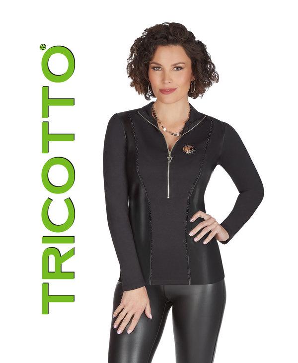 Chandail Tricotto F708