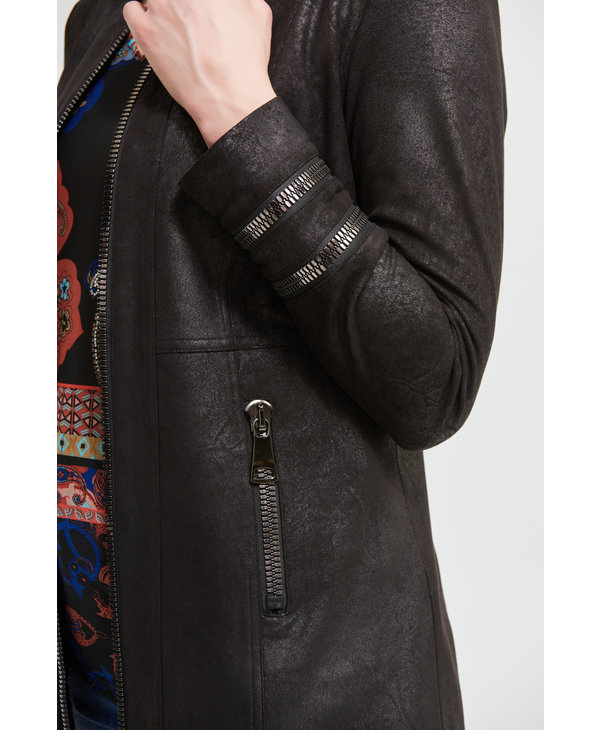 Jacket Joseph Ribkoff 213948