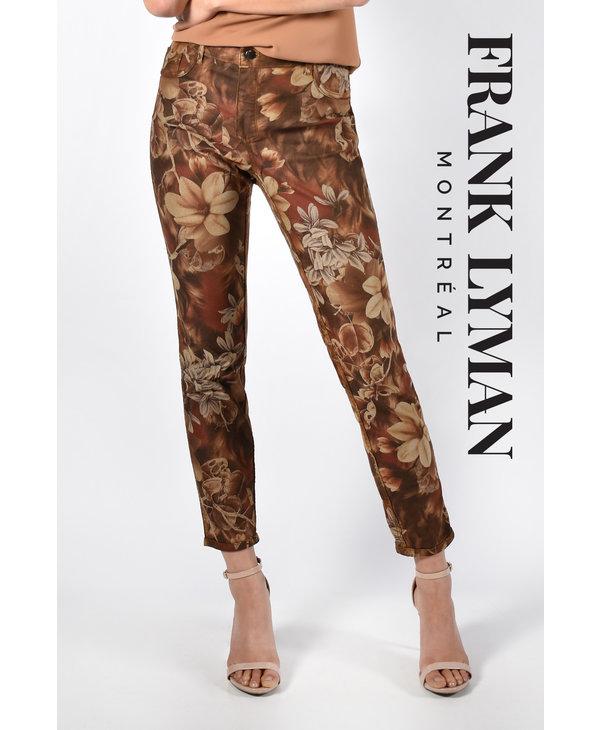 Jeans Frank Lyman 213122u