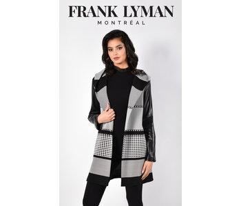 Cardigan Frank Lyman 213524