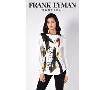 Chandail Frank Lyman 213277