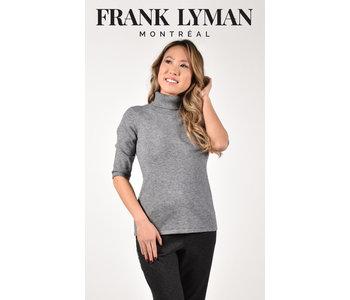 Chandail Frank Lyman 213133u