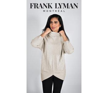 Chandail Frank Lyman 213134u