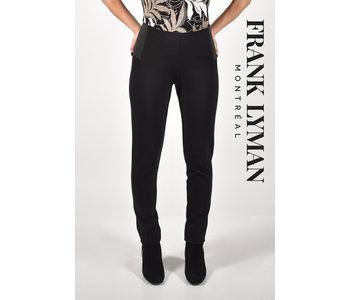 Pantalon Frank Lyman 213179u