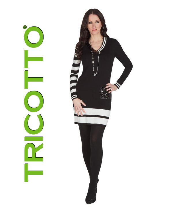 Robe Tricotto F749