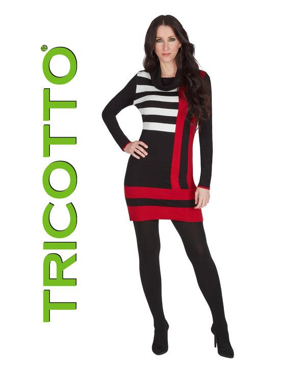 Robe Tricotto F750