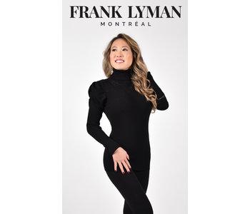 Chandail Frank Lyman 213109u