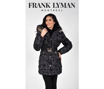 Manteau Frank Lyman 213171u