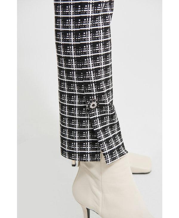 Pantalon Joseph Ribkoff 213439
