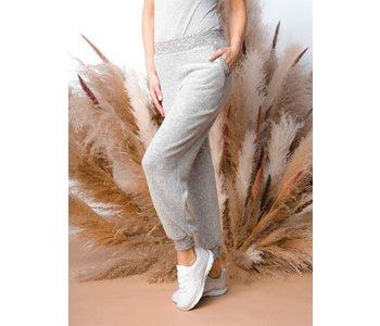 Pantalon Alison Sheri A38233