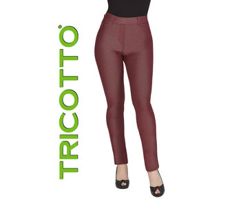 Jegging Tricotto 960