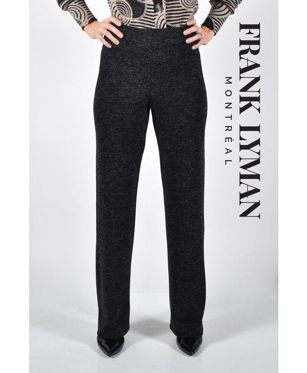 Pantalon Frank Lyman 213621
