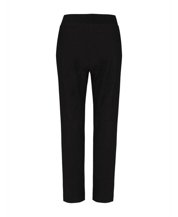 Pantalon Dolcezza 71676