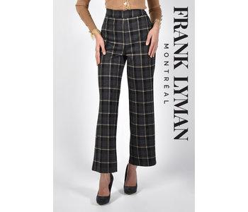 Pantalon Frank Lyman 213124u