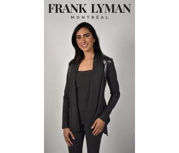 Veste Frank Lyman 213178u