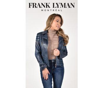 Jacket Frank Lyman 213184u