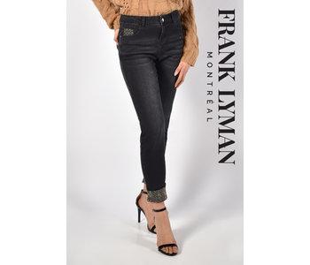 Jeans Frank Lyman 213127u
