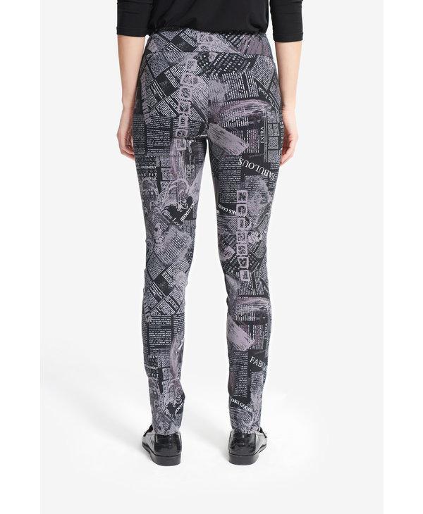 Pantalon Joseph Ribkoff 214275