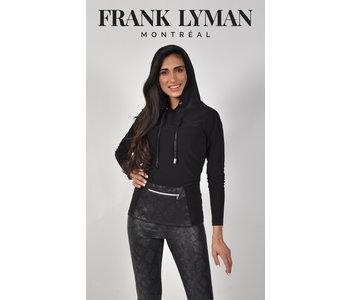 Tunique Frank Lyman 214023