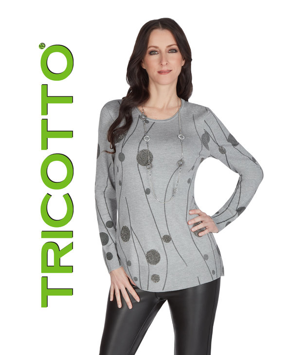 Tunique Tricotto 287