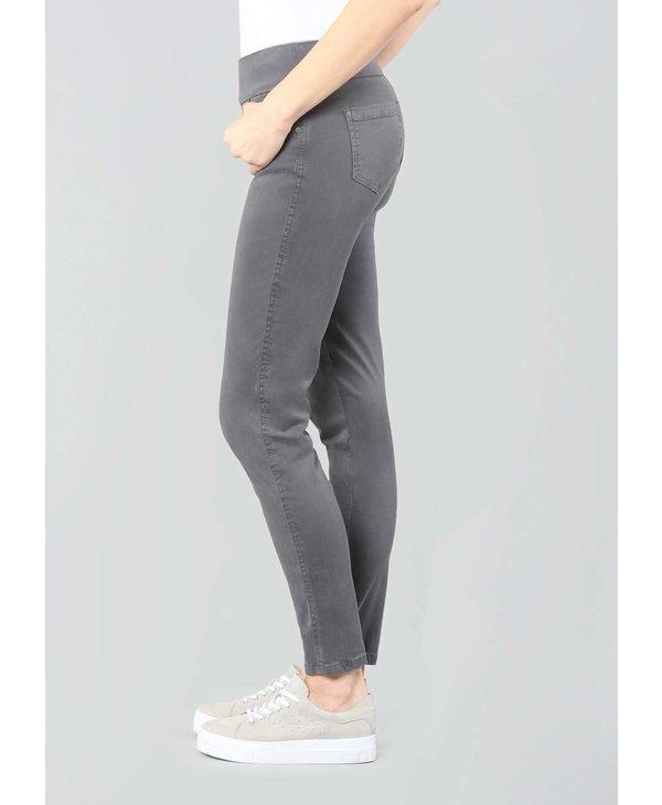 Pantalon Lisette 818796