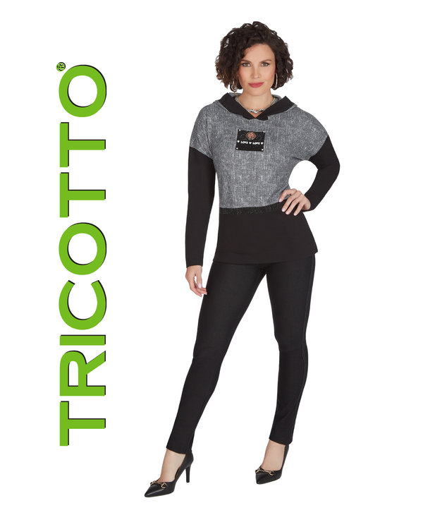 Chandail Tricotto 194