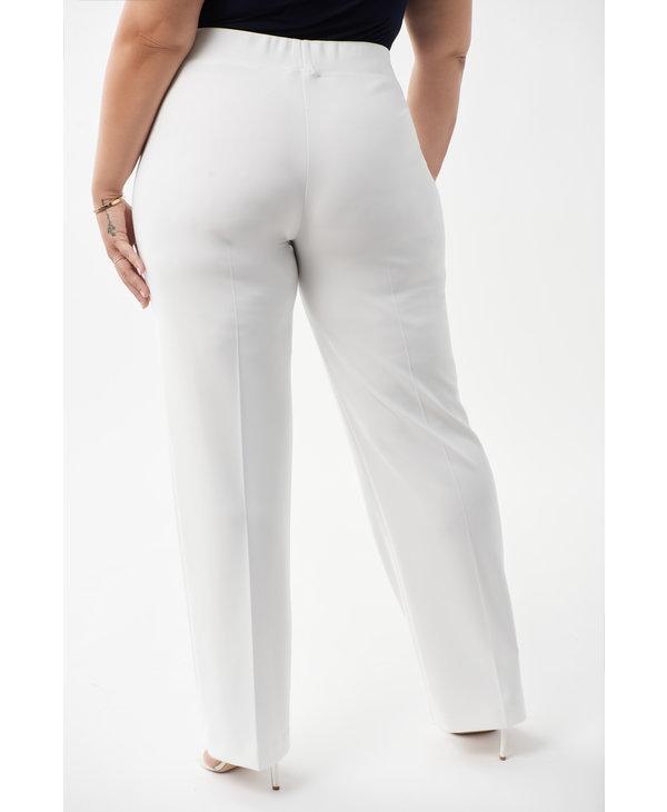 Pantalon Joseph Ribkoff 153088